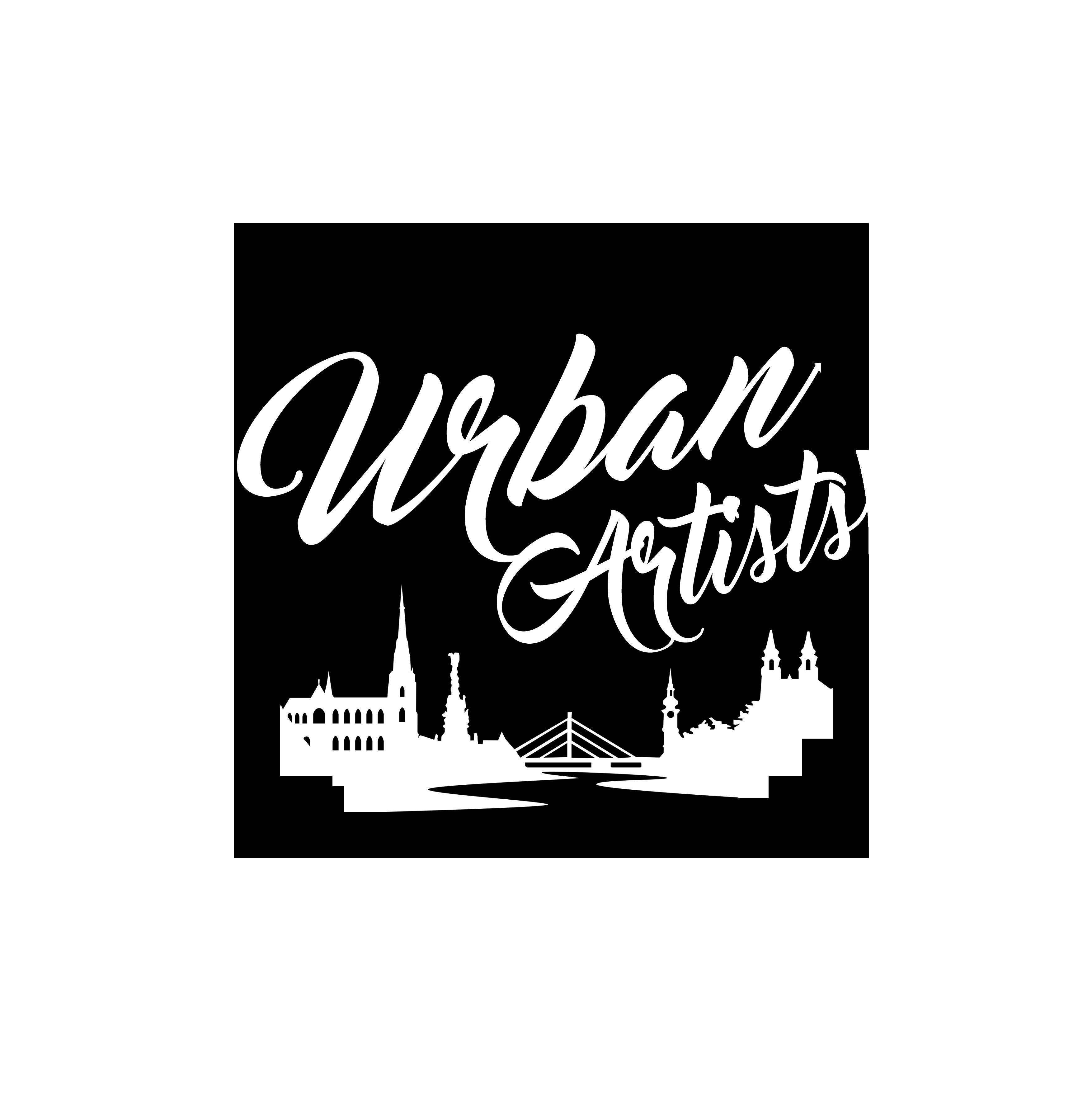 Urban Dance Festival 2020