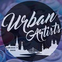 Urban Artists